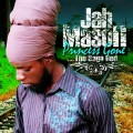 Purchase Jah Mason MP3