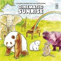 Purchase Cinematic Sunrise MP3