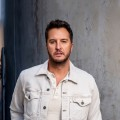 Purchase Luke Bryan MP3
