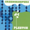 Purchase Greenskeepers MP3