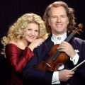 Purchase André Rieu & Mirusia MP3