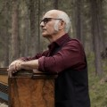 Purchase Ludovico Einaudi MP3
