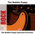 Purchase Bubble Puppy MP3
