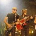Purchase Joe Satriani, Steve Vai, Eric Johnson MP3