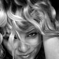 Purchase Karolina Glazer MP3