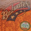 Purchase Badwater MP3
