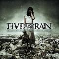 Purchase Five Day Rain MP3