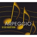 Purchase Arpeggio MP3