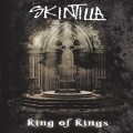 Purchase Skintilla MP3