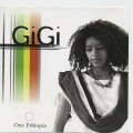 Purchase Gigi MP3