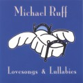 Purchase Michael Ruff MP3