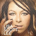 Purchase Lisa Scott-Lee MP3