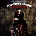 Purchase Johnny Kidd & The Pirates MP3