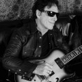 Purchase Neal Schon MP3