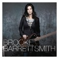 Purchase Brooke Barrettsmith MP3