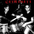 Purchase Citriniti MP3