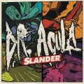 Purchase Dr Acula MP3