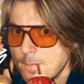 Purchase Mitch Hedberg MP3