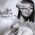 Purchase Lisa Left Eye Lopes MP3
