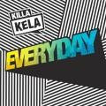 Purchase Killa Kela MP3