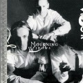 Purchase Mourning Widows MP3