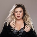 Purchase Kelly Clarkson MP3
