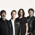 Purchase Soundgarden MP3