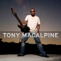 Purchase Tony MacAlpine MP3
