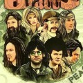Purchase Indios Bravos MP3