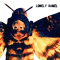 Purchase Lonely Kamel MP3