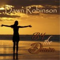 Purchase Dawn Robinson MP3