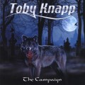Purchase Toby Knapp MP3