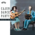 Purchase Cajun Dance Party MP3