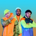 Purchase The Black Eyed Peas MP3