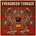 Purchase Evergreen Terrace MP3