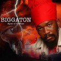 Purchase Biggaton MP3