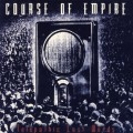 Purchase Course Of Empire MP3