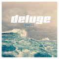 Purchase Deluge MP3