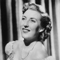Purchase Vera Lynn MP3