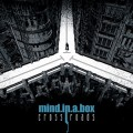 Purchase Mind.in.A.box MP3