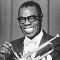 Purchase Louis Armstrong MP3