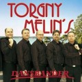 Purchase Torgny Melin's MP3