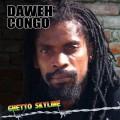 Purchase Daweh Congo MP3