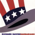 Purchase Richard Davies MP3