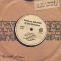 Purchase Solomon Schwartz MP3
