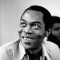 Purchase Fela Kuti MP3