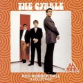 Purchase the cyrkle MP3