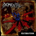 Purchase Demental MP3
