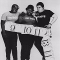 Purchase Fat Boys MP3