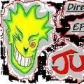Purchase JUG MP3